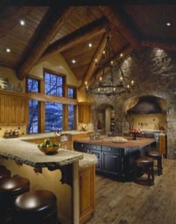 Amazing Rustic Farmhouse Decor Ideas on A Budget 22