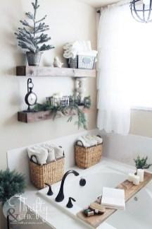 Amazing Rustic Farmhouse Decor Ideas on A Budget 24