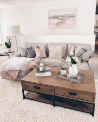 Amazing Rustic Home Decor Ideas That You Can Do It Yourself 25
