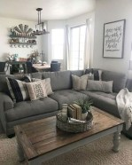 Amazing Rustic Home Decor Ideas That You Can Do It Yourself 42