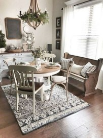 Amazing Rustic Home Decor Ideas That You Can Do It Yourself 43