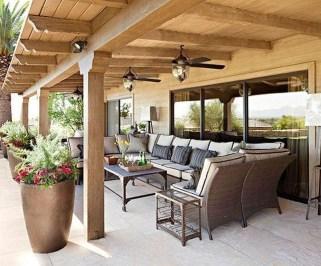 Beautiful Small Backyard Patio Ideas On A Budget 13
