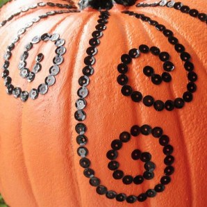 Best Fall crafts Projects and Design to Welcome The Fall This Year 03