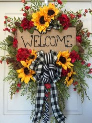 Best Fall crafts Projects and Design to Welcome The Fall This Year 11