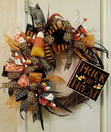 Best Fall crafts Projects and Design to Welcome The Fall This Year 13