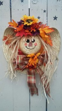 Best Fall crafts Projects and Design to Welcome The Fall This Year 15
