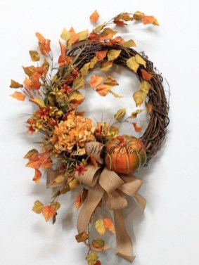Best Fall crafts Projects and Design to Welcome The Fall This Year 16