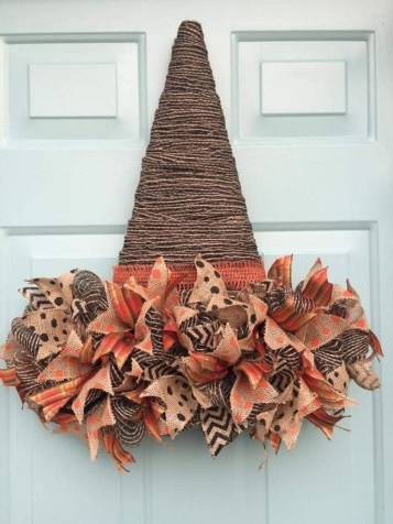 Best Fall crafts Projects and Design to Welcome The Fall This Year 20