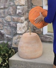 Best Fall crafts Projects and Design to Welcome The Fall This Year 26