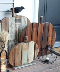 Best Fall crafts Projects and Design to Welcome The Fall This Year 42