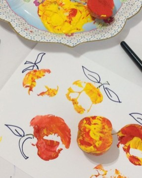 Best Fall crafts Projects and Design to Welcome The Fall This Year 45