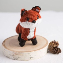 Best Fall crafts Projects and Design to Welcome The Fall This Year 47