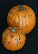 Best Fall crafts Projects and Design to Welcome The Fall This Year 57