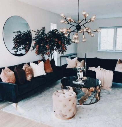 Bohemian Decorating Ideas and Projects to Perfect Your Bohemian Style 18