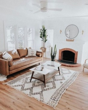 Bohemian Decorating Ideas and Projects to Perfect Your Bohemian Style 51