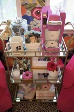 Cheap DIY Organization For Kitchen That You Must Try 25