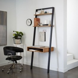 Creative DIY Desk Ideas That You Must try 20