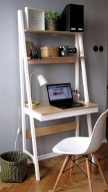Creative DIY Desk Ideas That You Must try 30