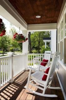 Porch Modern Farmhouse a Should You Try02