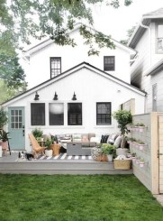 Porch Modern Farmhouse a Should You Try28