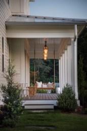 Porch Modern Farmhouse a Should You Try48