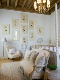 Simple And Memorable Photo Frame Decoration on Your Bedroom Wall 11
