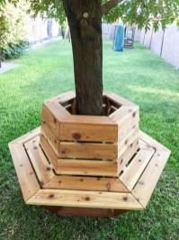Smart DIY Backyard Ideas and Projects 13