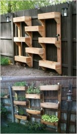 Smart DIY Backyard Ideas and Projects 14