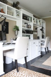 The Idea of a Comfortable Work Space to Support Your Performance 16