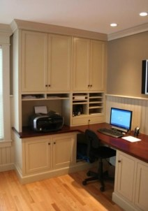 The Idea of a Comfortable Work Space to Support Your Performance 24
