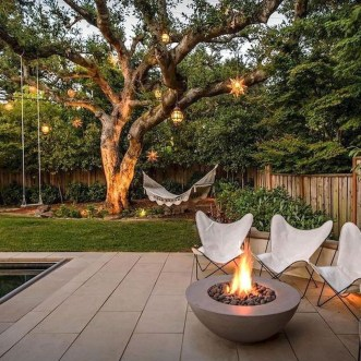Awesome Outdoor Rooms Designed as Comfortable as Possible for You 19