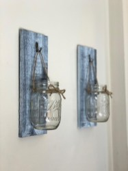 Cool Interior Design DIY Pallet to Beautify Wall Hangings of your Home 05