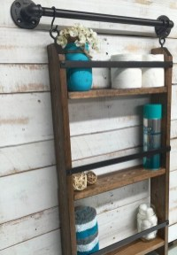 Cool Interior Design DIY Pallet to Beautify Wall Hangings of your Home 11
