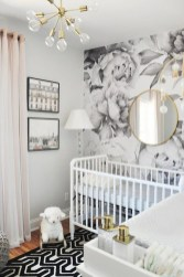 Crazy And Best Renovation Ideas for Your Child's Bedroom to Make It More Comfortable 43