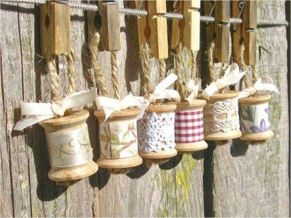 Fall Decorating Ideas For Outdoor Rustic Ornaments in a Cozy Home 11