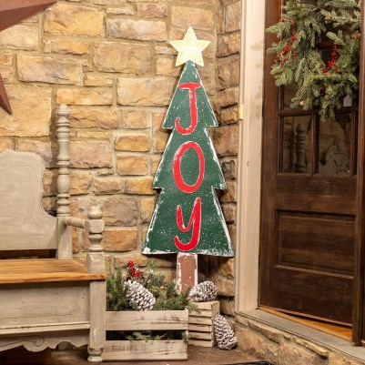 Fall Decorating Ideas For Outdoor Rustic Ornaments in a Cozy Home 30