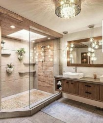 Majestic Bathroom Decoration to Perfect Your Dream Bathroom 13