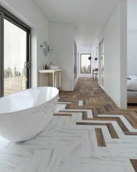 Majestic Bathroom Decoration to Perfect Your Dream Bathroom 17