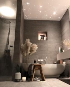 Majestic Bathroom Decoration to Perfect Your Dream Bathroom 19