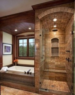 Majestic Bathroom Decoration to Perfect Your Dream Bathroom 20