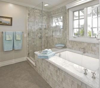 Majestic Bathroom Decoration to Perfect Your Dream Bathroom 40