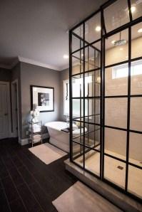 Majestic Bathroom Decoration to Perfect Your Dream Bathroom 41