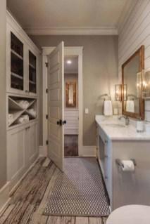 Majestic Bathroom Decoration to Perfect Your Dream Bathroom 56