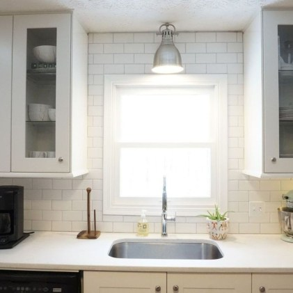 Most Amazing Kitchen Cabinet Makeover Design and Project 06