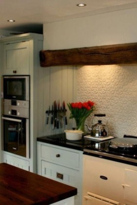 Most Amazing Kitchen Cabinet Makeover Design and Project 07