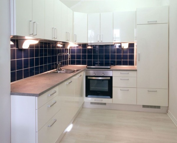 Most Amazing Kitchen Cabinet Makeover Design and Project 17
