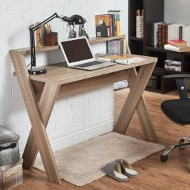 Superb DIY Wood Furniture for Your Small House and Cost-efficiency 08