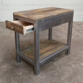 Superb DIY Wood Furniture for Your Small House and Cost-efficiency 25