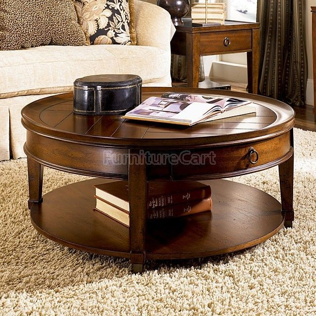 The Charm of Homely Contemporary Living rooms with Oval Coffee Table Decorations 23