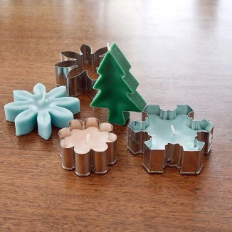 Best DIY Christmas Decoration to Perfect Your Home 03